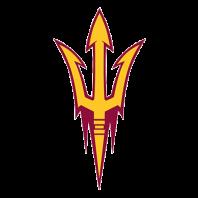 Western Collegiate Hockey League, LLC