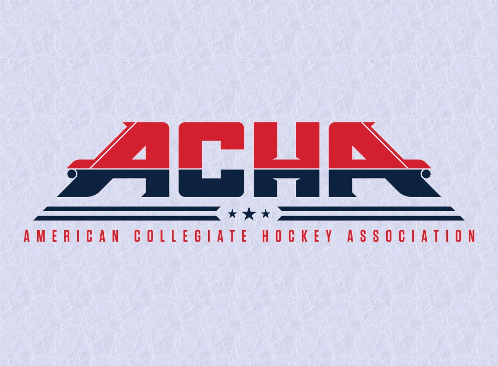 American Collegiate Hockey Association